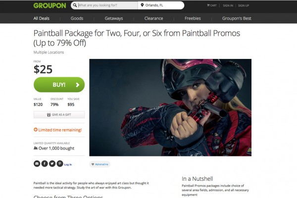 Paintball-Promos-Groupon-Orlando
